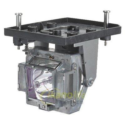 NEC-OEM副廠投影機燈泡NP04LP / 適用機型NP4001-09ZL