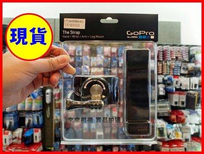 來來相機 GoPro 公司貨【The ...
