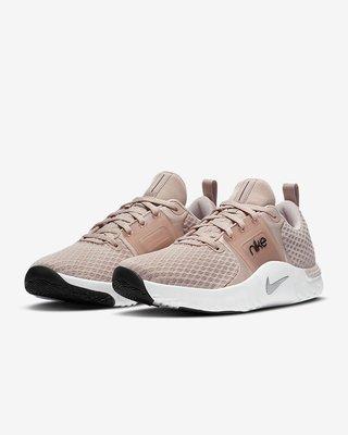 Nike Renew In-Season TR 10 CK2576-200 女鞋