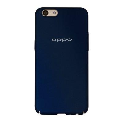 OPPO A57 5.2吋 保護殼 手...