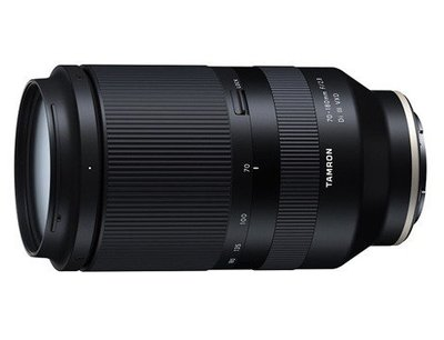 【eWhat億華】騰龍 Tamron 70-180mm F2.8 DiIII VXD 【A056】FOR SONY 平輸 E-mount 適 A7 A7R【1】