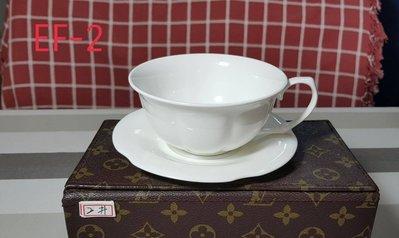 【無敵餐具】瓷器歐式南瓜咖啡杯組(12.5x6cm/330cc)濃湯杯/拿鐵杯/湯杯 量多可詢價【A0387】