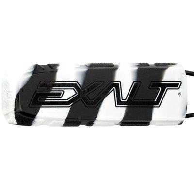 [三角戰略漆彈] Exalt Barrel Cover 橡膠槍口套 - 斑馬 (漆彈槍,高壓氣槍,CO2直壓槍)