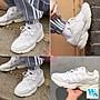 Washoes Adidas 男款09 Originals Yung- 96 ...