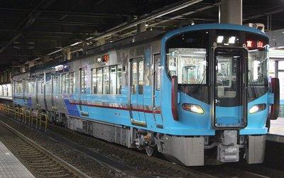 [玩具共和國] TOMIX 98096 IRいしかわ鉄道 521系電車(臙脂)セット(2両)