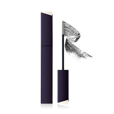 【韓羽代購】 韓國VDL-Expert mascara cube 王盈喬老師推薦金屬刷頭纖長濃密睫毛膏
