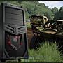 【格林電腦】『微星』AMD R5- 1600 六核十二...