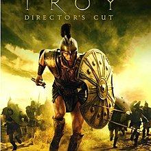 古羅馬特洛伊戰神阿基里斯盾牌仿真複古鐵質酒吧盔甲客廳掛飾