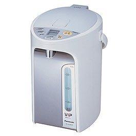 U-VIP真空斷熱 Panasonic 國際牌 真空斷熱熱水瓶 NC-HU401P