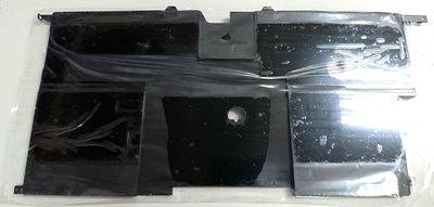 全新 LENOVO 聯想 電池 45N1701 45N1702 NEW X1 Carbon Gen (2014年)