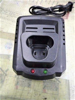 ~金光興修繕屋~MK-101 12V衝擊起子機 單賣充電器 牧田TD090D 10.8V電池通用 非060 TD-128 新北市