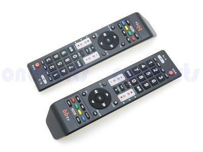 機上盒遙控器  RCH001  RCP001  寬頻 中嘉 吉隆 長德 麗冠 萬象新視波 家和 北健 三冠王慶聯港都