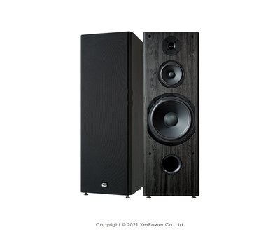 *來電優惠*OK-901B FNSD 喇叭 保護高音喇叭單體,採用高級PTC電子元件保護線路設計 悅適影音