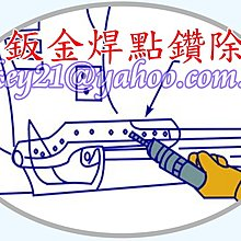 鈑金鑽/薄板鑽/山型鑽頭研磨機/研磨機-鑽頭研磨機-全新-台灣製造