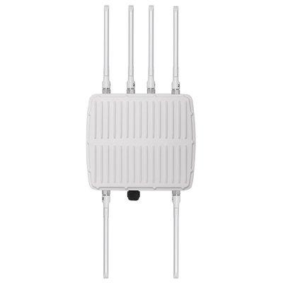 EDIMAX 雙頻戶外型PoE無線基地台 OAP1750