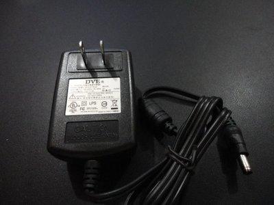【炬霸科技】110V 220V 轉 12V 2A 24W 變壓器。5050 軟條 燈條 SMD 神明 燈 神桌 LED 佛燈