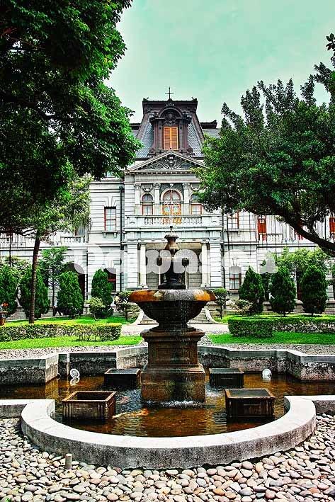 台灣圖片.風景.照片出租.台北賓館.專業攝影師拍攝.想租多少價格.你決定專案.