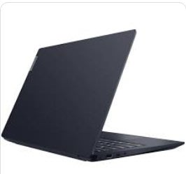 聯想 Lenovo IP330 N4100 4G  128GSSD 14吋 可擴充記憶體  文書機