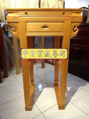 【神桌樣式 佛桌製作 公媽桌73】神明廳佛俱精品 神桌佛桌神櫥公媽桌祖先龕佛聯製作