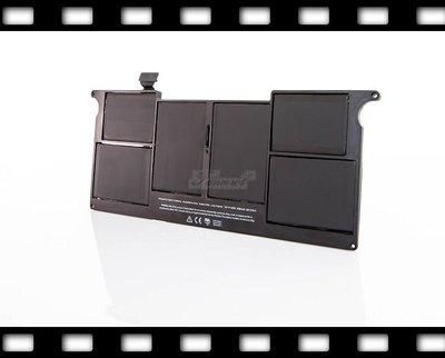 全新Apple原廠電池-2011年MACBOOK Air 11吋 A1370 (A1406 / A1495)送拆機工具