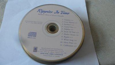紫色小館-51-4-------Ripples tn time