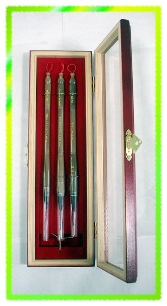胎毛筆狀元筆--赤牛角材質~寶寶一生的紀念