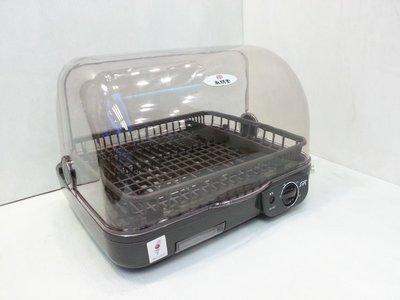 【新莊信源】《台灣製造》【尚朋堂桌上型烘碗機】SD1563/SD-1563