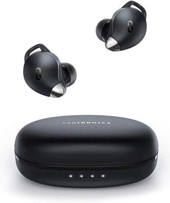 【美國代購】美國原廠 Taotronics TT-BH079 藍芽無線耳機 IPX7 TT-BH053的更新版 改善通話