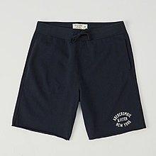 【西寧鹿】AF a&f Abercrombie & Fitch HCO 短褲 絕對真貨 可面交 C230
