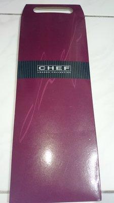 CHEF  國際品牌高級領帶