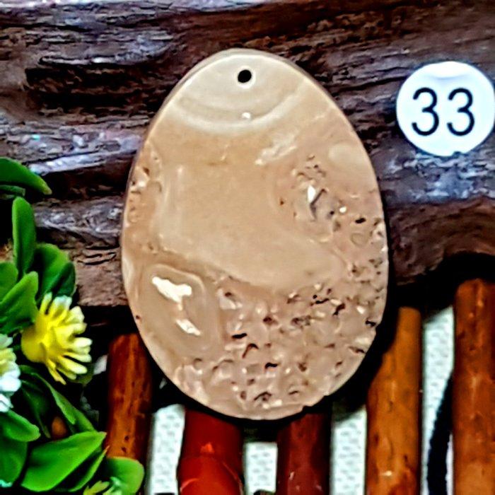 龍宮舍利 項鍊 墜飾 漂亮 黑金剛 白金剛 靈骨 紅珊瑚 舍利 ◇ 結緣價 680元 二姐的店 LL33