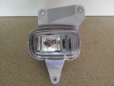 福特 ESCAPE 02 03 04 全新 原廠型 霧燈 附燈泡 另有大燈 尾燈 引擎腳 六角鎖 雨刷連桿 壓縮機 冷排