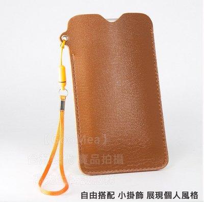 ~GooMea~3 ASUS華碩Zenfone 2 ZE551ML 5.5吋抽取式 皮套