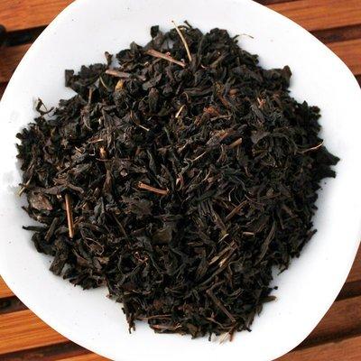 魚池風味紅茶 600公克 可做早餐茶 早餐店茶飲 餐飲店茶飲 泡沫茶飲 營業使用 【全健健康生活館】