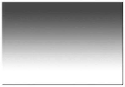 九晴天 濾鏡出租 CS GD GRAD 0.6 (4x5.65) 漸層減光鏡