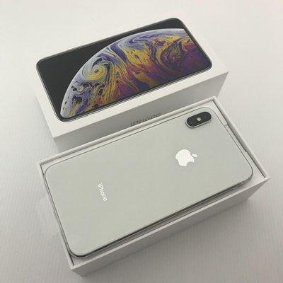 二手機 IPHONE XS MAX 64 64GB 64G 可刷卡無卡分期 512GB 256 256G 256GB