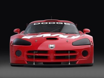 【疆皇】NEW Sprint Booster Power 可調整電子油門加速器  DODGE