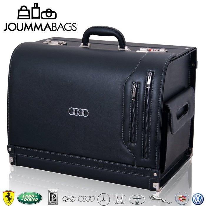 ⑦色花**奧迪Q5奧迪A1奧迪S3奧迪A5奧迪S5汽車儲物箱車載后備箱整理收納箱