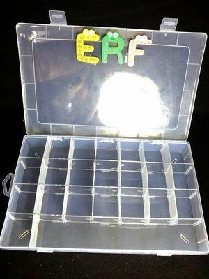 Q朵米-彩虹編織器收納盒 飾品收納 小物收納 多功能收納