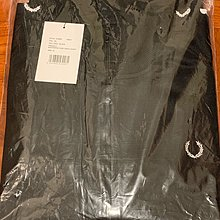 Mastermind world x Fred Perry x End track jacket (size XL)