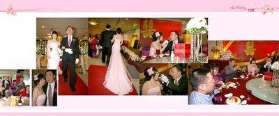 台南 結婚全程錄影 SONY 攝影機 拍攝出租