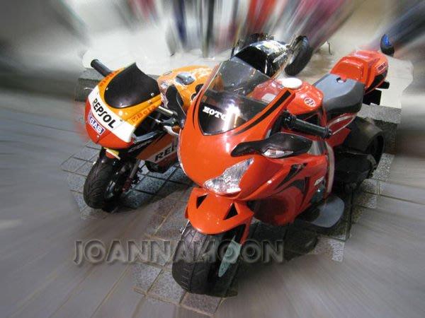 【零售/批發】日系1000cc兒童重型機車-/49cc小跑車/滑板車/ 電動機車(歡迎試乘)