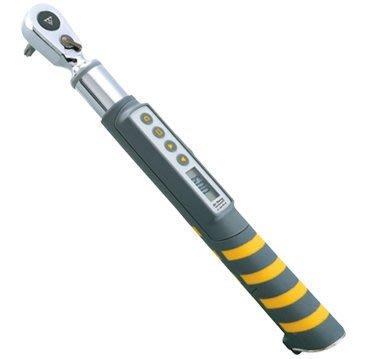 全新 Topeak D-Torq Wrench 電子式扭力扳手(碳纖車必備)