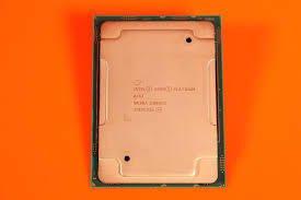 🎯高誠信CPU 👉回收3647 正式 QS ES,Xeon Platinum 8153 加專員𝕃:goldx5