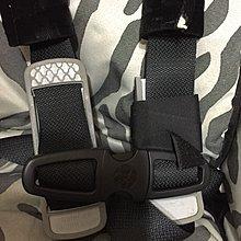 Britax汽車兒童座椅 BOULEVARD 70-G3 斑馬紋 二手