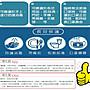 台灣研發台灣製造TAF/SGS認證最新鈦親淨光觸媒防疫殺菌乾洗手Pro雙效殺菌版共同抗擊武漢肺炎(380ml)