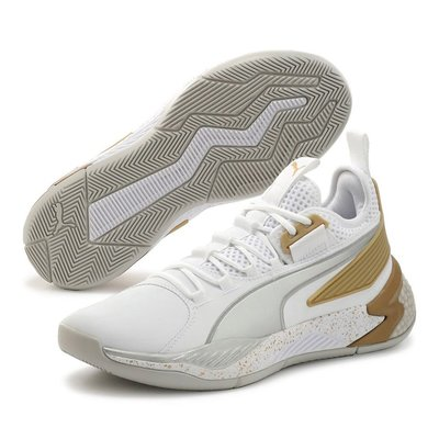PUMA Uproar Hybrid Court Core 19277509 男鞋