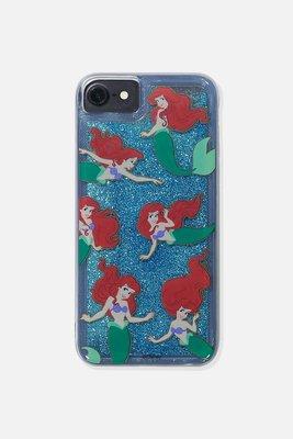 Ariel iPhone 8 Case