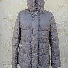 jacob00765100 ~ 正品 日本品牌 ESPIE 軍綠色 羽絨外套 size: 36