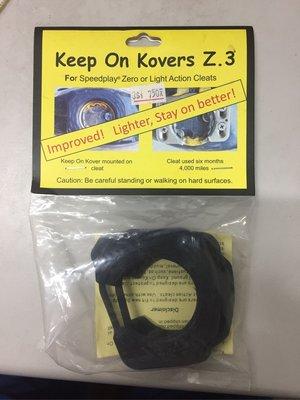 keep on covers Z.3 speedplay Zero 棒棒糖保護套